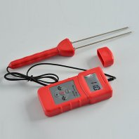 MS320烟草水分测定仪