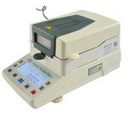 MS110卤素水分测定仪