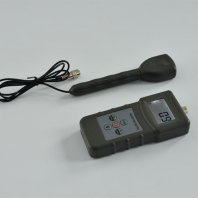 MS360双功能水分测定仪