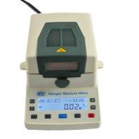 XY102W碳酸钙水分测定仪