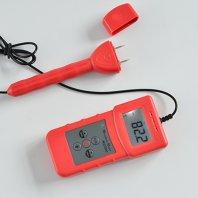 MS7200多用型插针水分测定仪