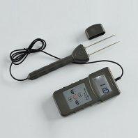 MS7100C 棉包水分测定仪