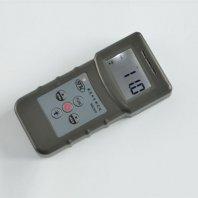 MS300混凝土水分测定仪
