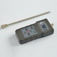 MS350化工原料水分测定仪